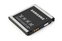 Аккумуляторная батарея ОРИГИНАЛЬНАЯ для Samsung G600, GRAND Premium Samsung G600(1 год гарантии)