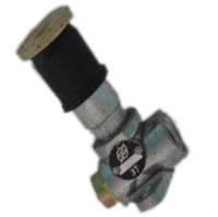 Насос предпусковой прокачки топлива КамАз (37.1141010)