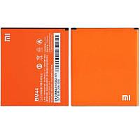 Аккумуляторная батарея ОРИГИНАЛЬНАЯ для Xiaomi Redmi 2 BM44, GRAND Premium Xiaomi Redmi 2 BM44(1 год гарантии)