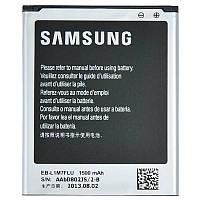 Аккумуляторная батарея ОРИГИНАЛЬНАЯ для Samsung i8160, GRAND Premium Samsung i8160 (1 год гарантии)