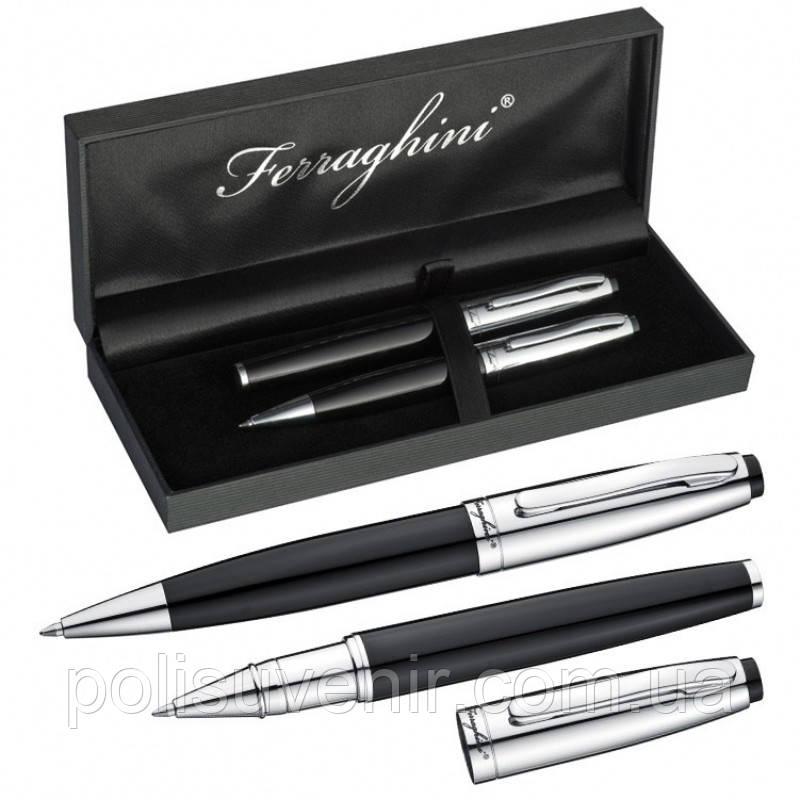 Набір для письма  Феррагіні