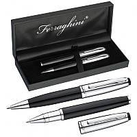 Набір для письма  Феррагіні, фото 1
