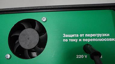 Зарядное устройство БЛИК-07И 12V (10A), фото 3