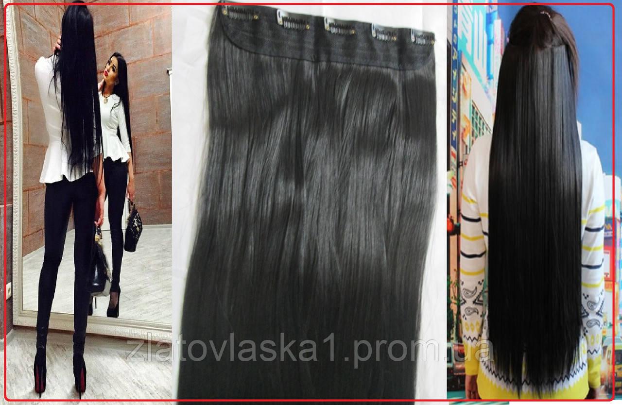Накладные пряди из натуральных волос в оренбурге