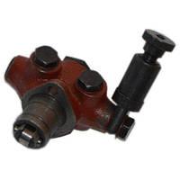 Топливный насос низкого давления СМД-60 Т-150, Т-40, Т-16, Т-25 (31.1106010)
