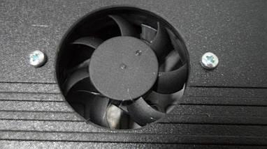 Зарядний пристрій БЛИК-08И 12V (8А) (з положення.напруги), фото 2