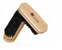 Щетка для полировки обуви Coccine 621/12 light. 12 см