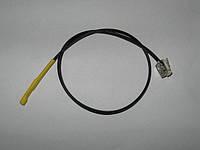 ДТЦ-21 — датчик температуры для инкубатора