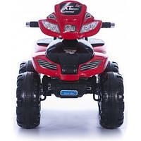 Детский квадроцикл на аккумуляторе M 0417-3***