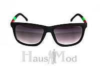 Мужские солнцезащитные очки Lacoste 3