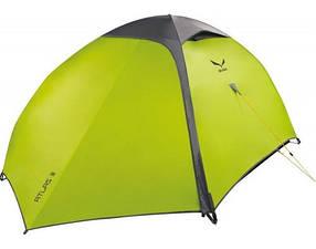 Палатка  Salewa ATLAS III 5904/5311 (зелений) UNI