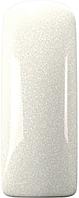 Акриловая пудра цветная для дизайна ногтей 15 гр.,Цвет: Про формула Жемчужно-белый, Pro Formula Pearl White