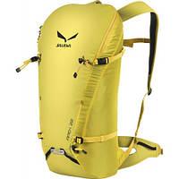 Рюкзак Salewa APEX 22 1112/5730 (жовтий) UNI