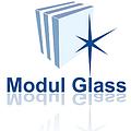 Модуль-Гласс