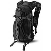 Рюкзак Trimm COOLER black (чорний)