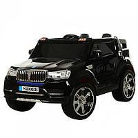 Детский электромобиль BMW M 3107 EBRS-2,Автопокраска+EVA колёса***
