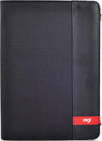 "Чехол для планшета DiGi Universal 10"" - Tacoma 110 Black"