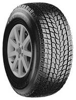 285/45 R19 107 H Toyo Open Country G-02 Plus