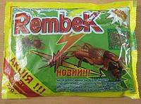 Средство борьбы с медведкой RembeK (РембеК), 220г.