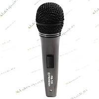 Микрофон Pioneer PM-728 (Jack 6.35+3.5mm), фото 1