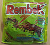 RembeK (РембеК) от медведки, 125г.