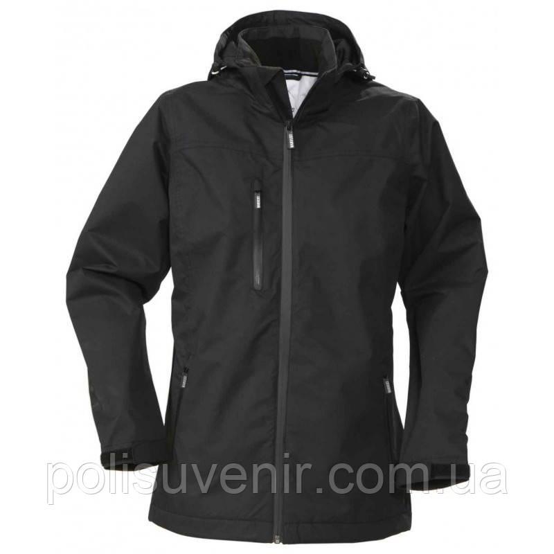 Женская куртка Coventry Lady