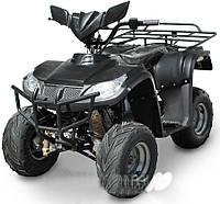 Квадроцикл ATV50-003EELECTRIC ATV 800W***