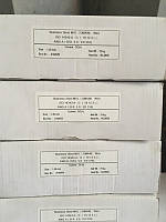 Проволока сварочная нержавеющая СВ-04Х19Н11М3 (ER 316 LSi ) (15 кг. катушка)
