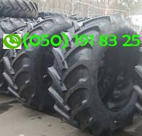 Шина 620/70R42 Advance для тракторов JD, CLAAS