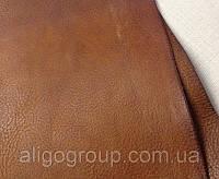 Кожа КРС Флотар жированый коричневый, фото 1