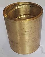 Втулка бронзовая 500А-3001016  МАЗ, КРАЗ