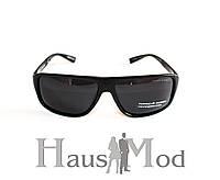 Мужские солнцезащитные очки Porshe  8505