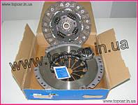 Комплект зчеплення Fiat Scudo 1.9 D 95-98 Sachs Німеччина 3000859201