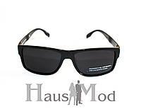 Мужские солнцезащитные очки Porshe  8509