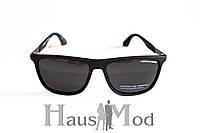 Мужские солнцезащитные очки Porshe  8522