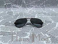 Мужские солнцезащитные очки Porshe  8886