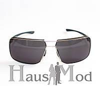 Мужские солнцезащитные очки Porshe  8615