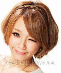 Повязка коса