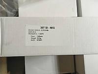 Проволока нержавеющая сварочная ER 307 Lsi(св-08Х20Н9Г6 )  1.6