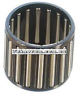 Сепаратор 15*18*15 перфоратора Bosch 2-26