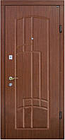 Входная дверь Булат Каскад модель 140