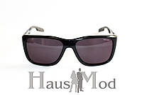 Мужские солнцезащитные очки Prada 04