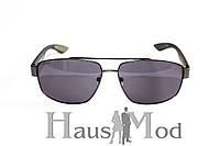 Мужские солнцезащитные очки Prada 60