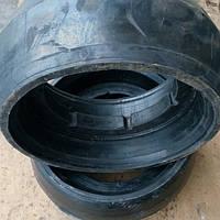 Бондаж прикатывающего колеса сеялки СУПН-8 (тяжелый)