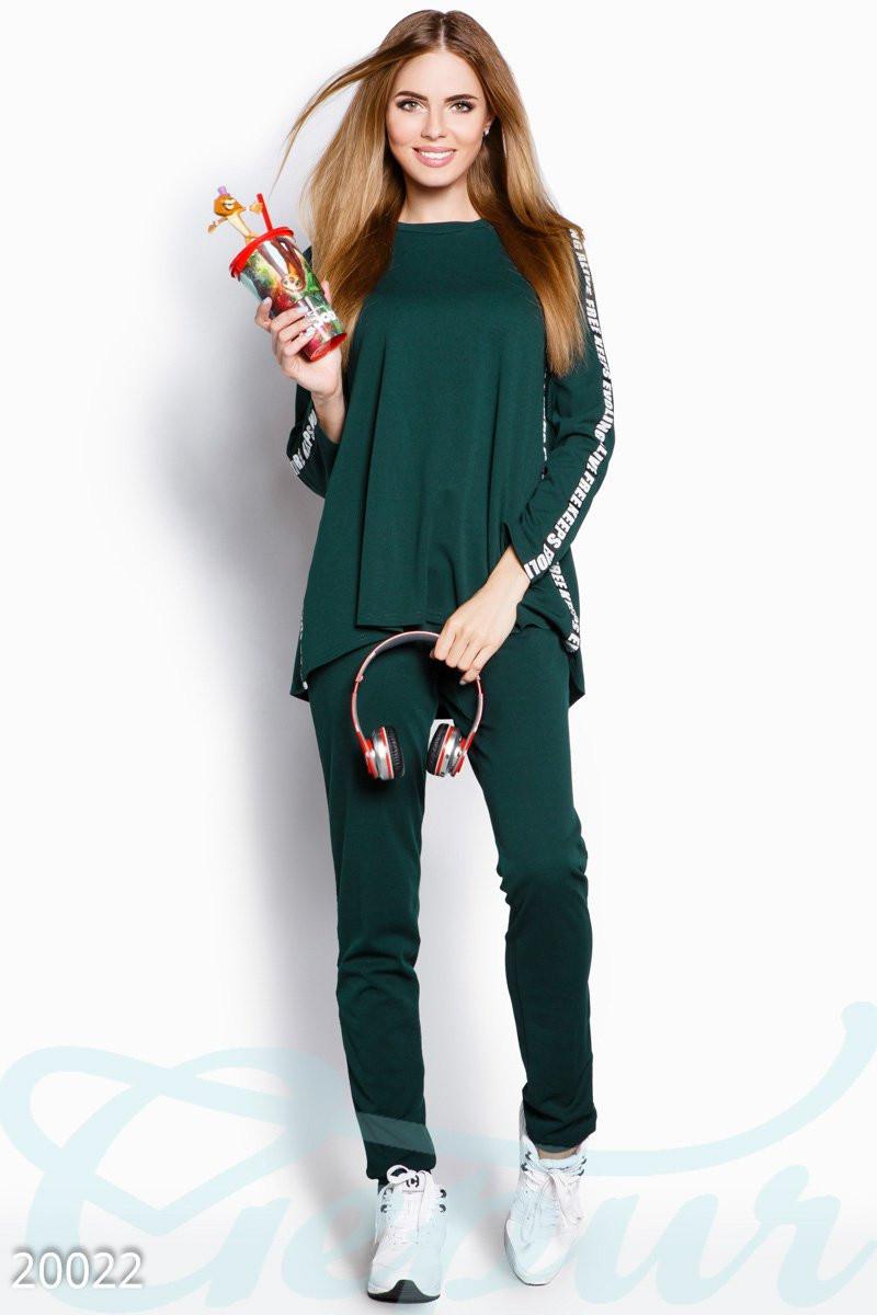 Домашний спортивный костюм женский купить доставка