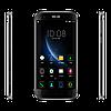Смартфон DOOGEE F3 (Black) UA UCRF