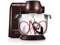Кухонный комбайн Bosch  MUMXL20W (EU)