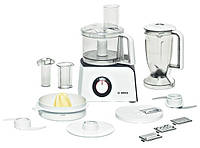 Кухонный комбайн Bosch MCM 4100 (EU)