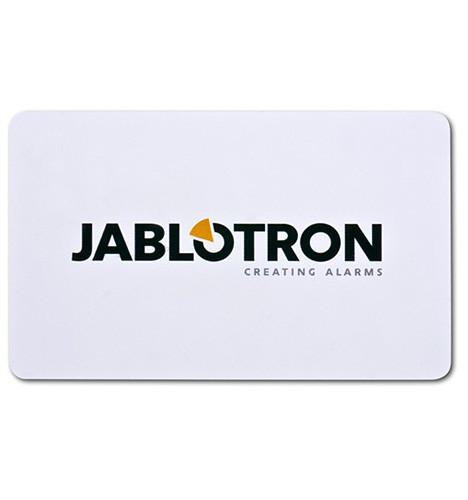 JA-190J RFID карточка доступа для JA-100