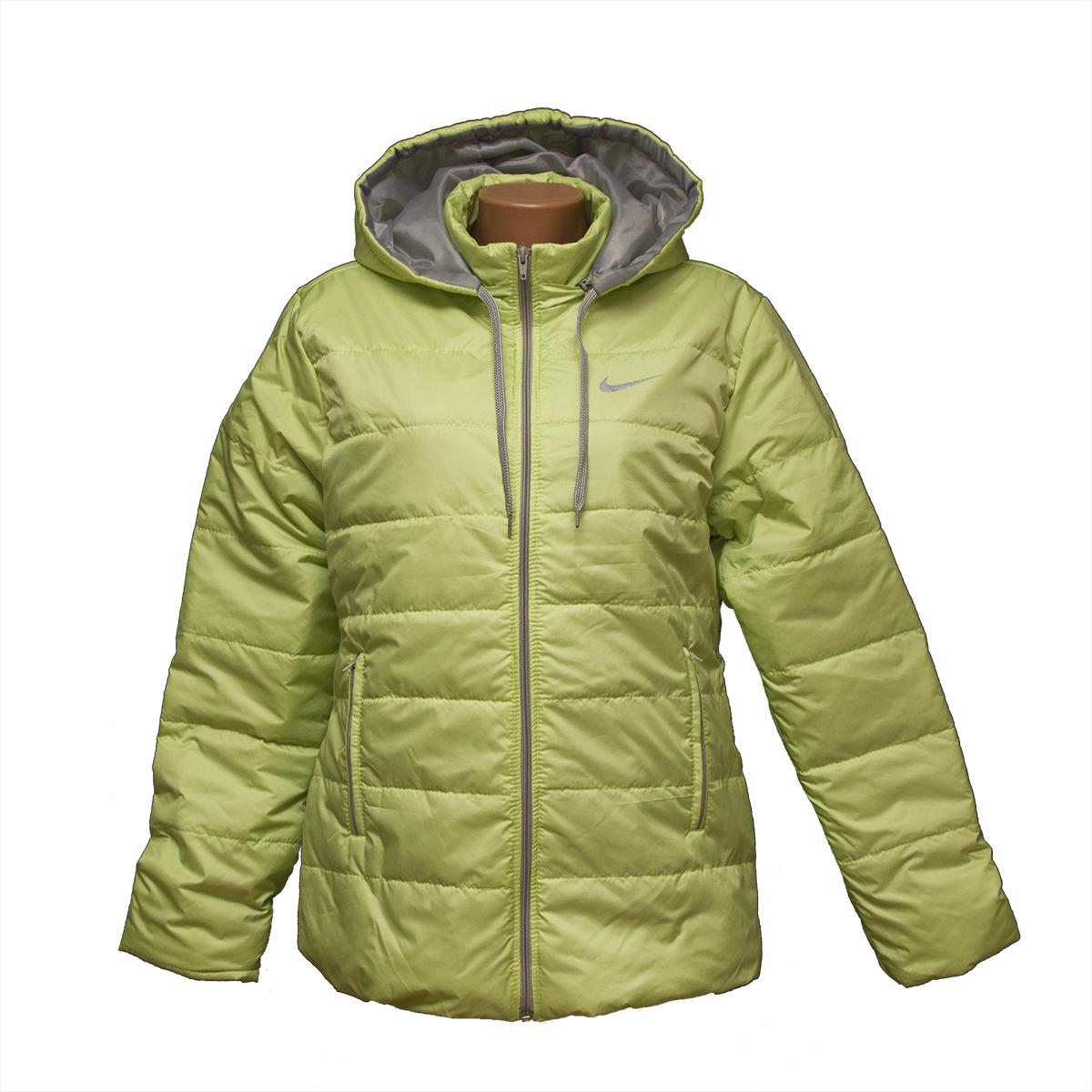 a8bf887db49 Куртка женская больших размеров интернет магазин KD1425 оптом и в ...